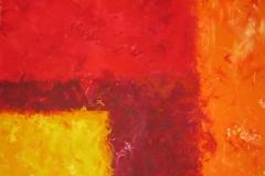 Passion | 2006