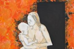 Omaggio alla madre | 2007