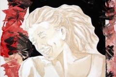 Autoritratto | 2008