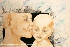 L'odore di mio figlio | 2008