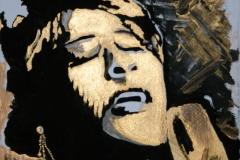 Aretha Franklin | 2008