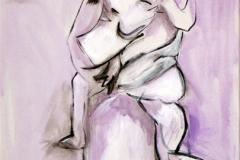 Madre | 2010