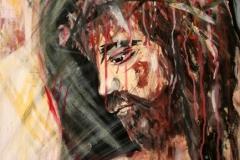Gesù Cristo| 2010