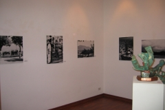 Collettiva - 2007 Palermo