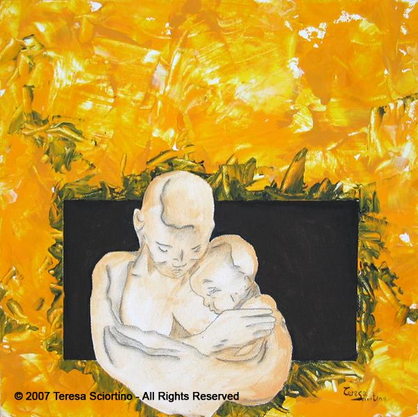 0065-Omaggio-alla-Madre-02---30-x-30-(TMST---2007)