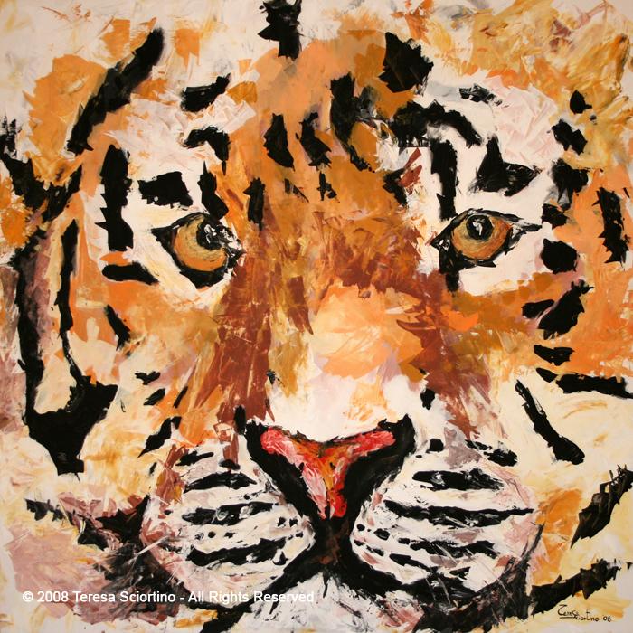 0094-Tigre-100-x-100-(AST---2008)