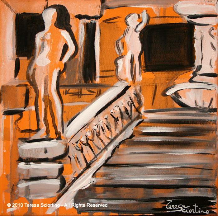 0101-Piazza-della-vergogna-30-x-30-(AST---2010)