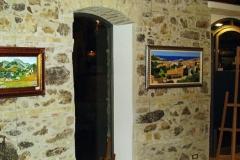 Taormina Gallery - Taormina 2008