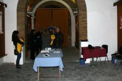 Villa Niscemi - Palermo - 2010